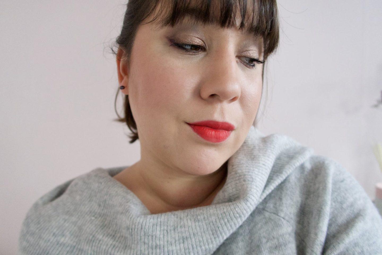 Mes premiers rouges à lèvres coréens. #kbeauty #romand #romandlipstick #zerogram #koreanbeauty #koreanlipsticks