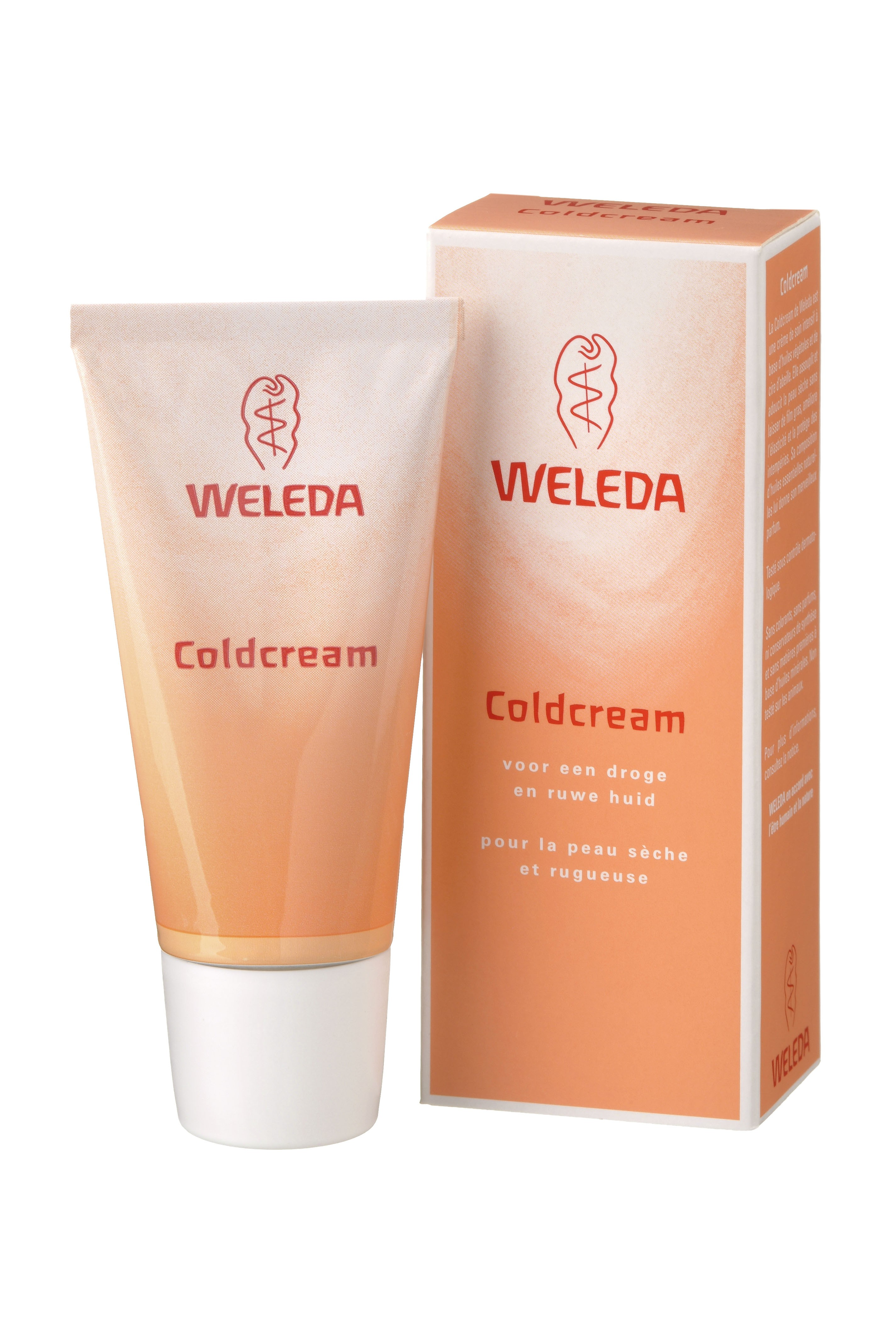 weleda_coldcream(1)-1