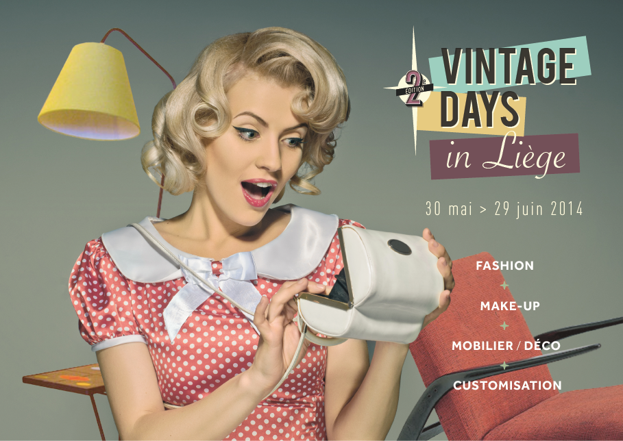 VINTAGE_DAYS_LIEGE_flyer_2014-05-07-01