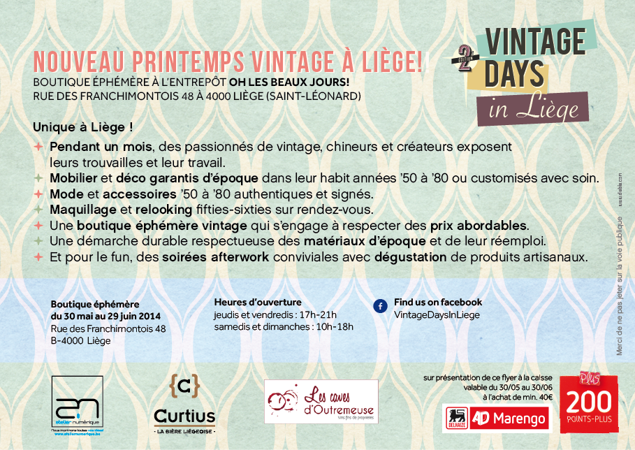VINTAGE_DAYS_LIEGE_flyer_2014-05-07-02