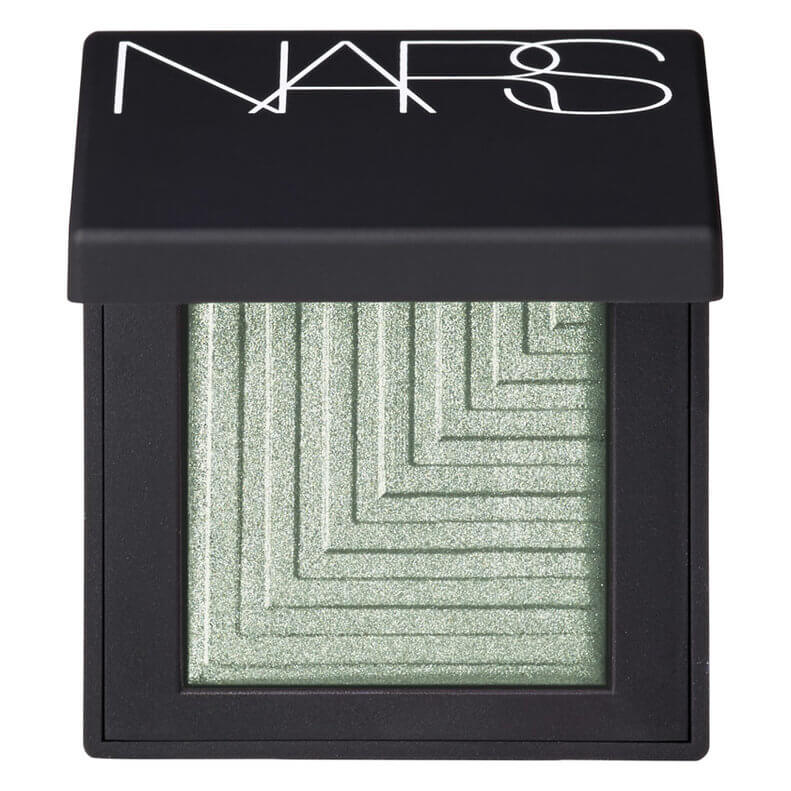 i-023238-dual-intensity-eyeshadow-tarvos-1-940