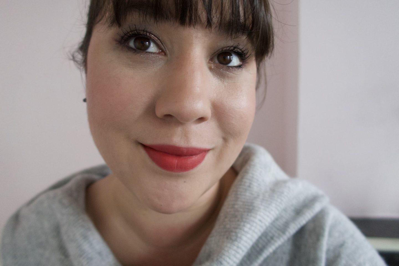 Mes premiers rouges à lèvres coréens. #romand #romandlipstick #zerogram #zerogrammattelipstick #kbeauty #koreanbeauty #koreanlipsticks