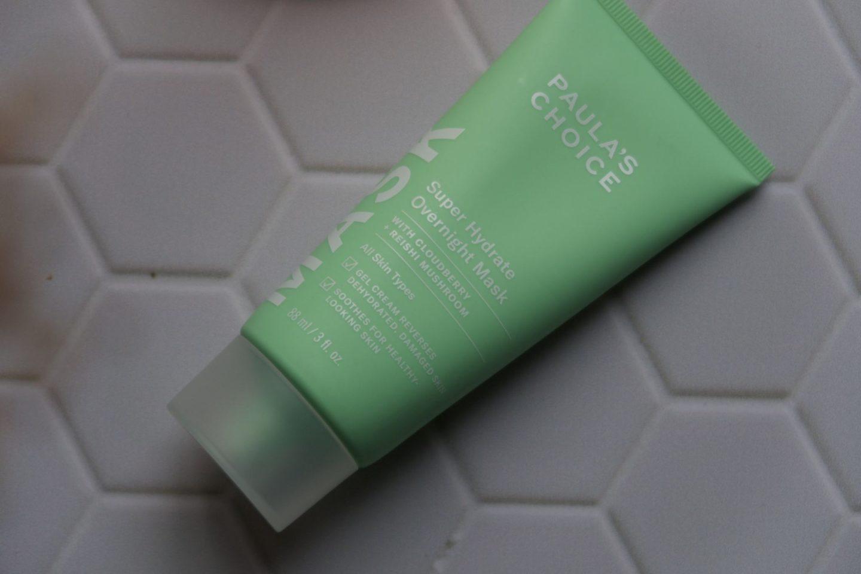 2 Masques essentiels quand la peau va mal  #masques #soinspeau #soinsvisage #skincare