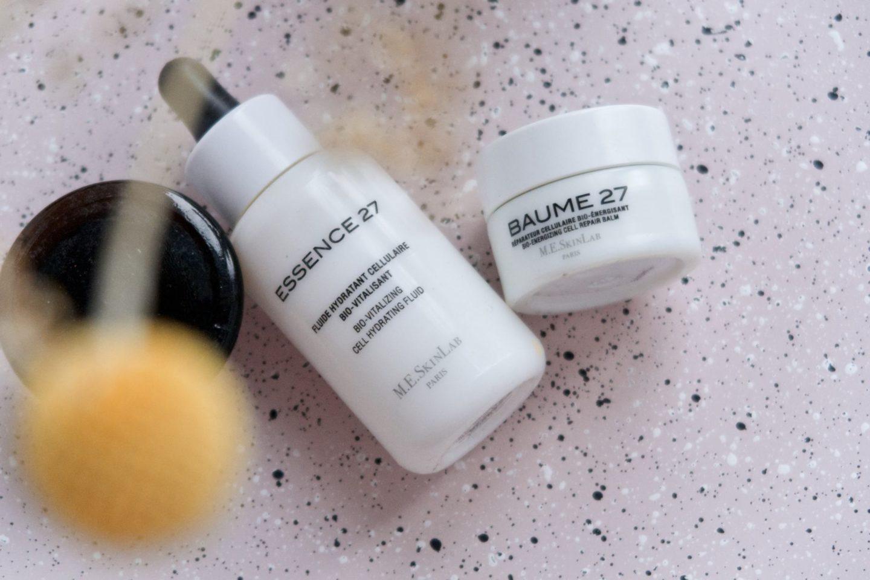 Cosmetics 27. #nichebeauty #cosmetics27 #frenchbeauty #beaute #frenchpharmacy