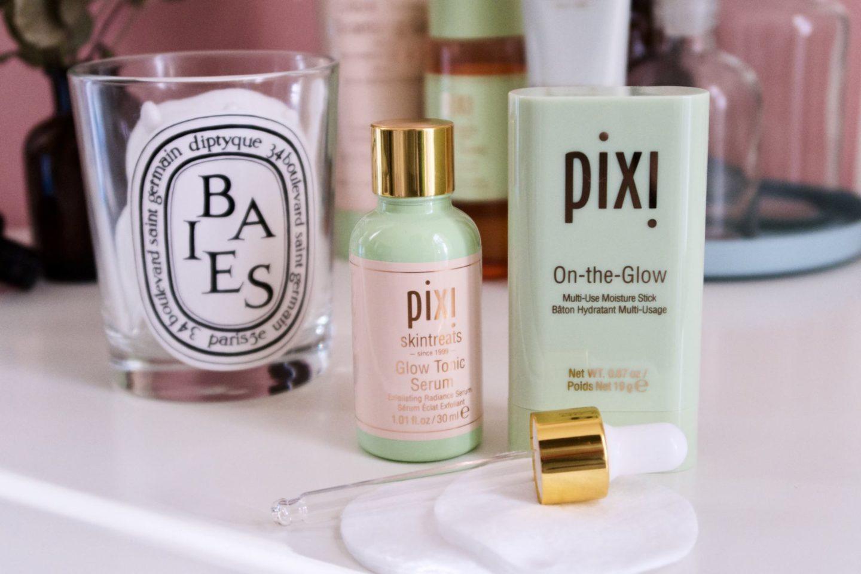 PIXI Glow Kit