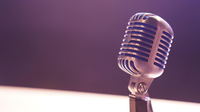 Podcast beauté Les plus belles du royaume #podcast #beaute #podcastbeaute